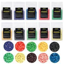 1000g Wax Beans Painless Depilatory Hot Film Hard Wax Pellet