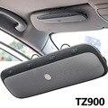 Козырек автомобильный Bluetooth система автомобильный мобильный телефон громкой связи динамик Bluetooth Автомобильный Ручной комплект