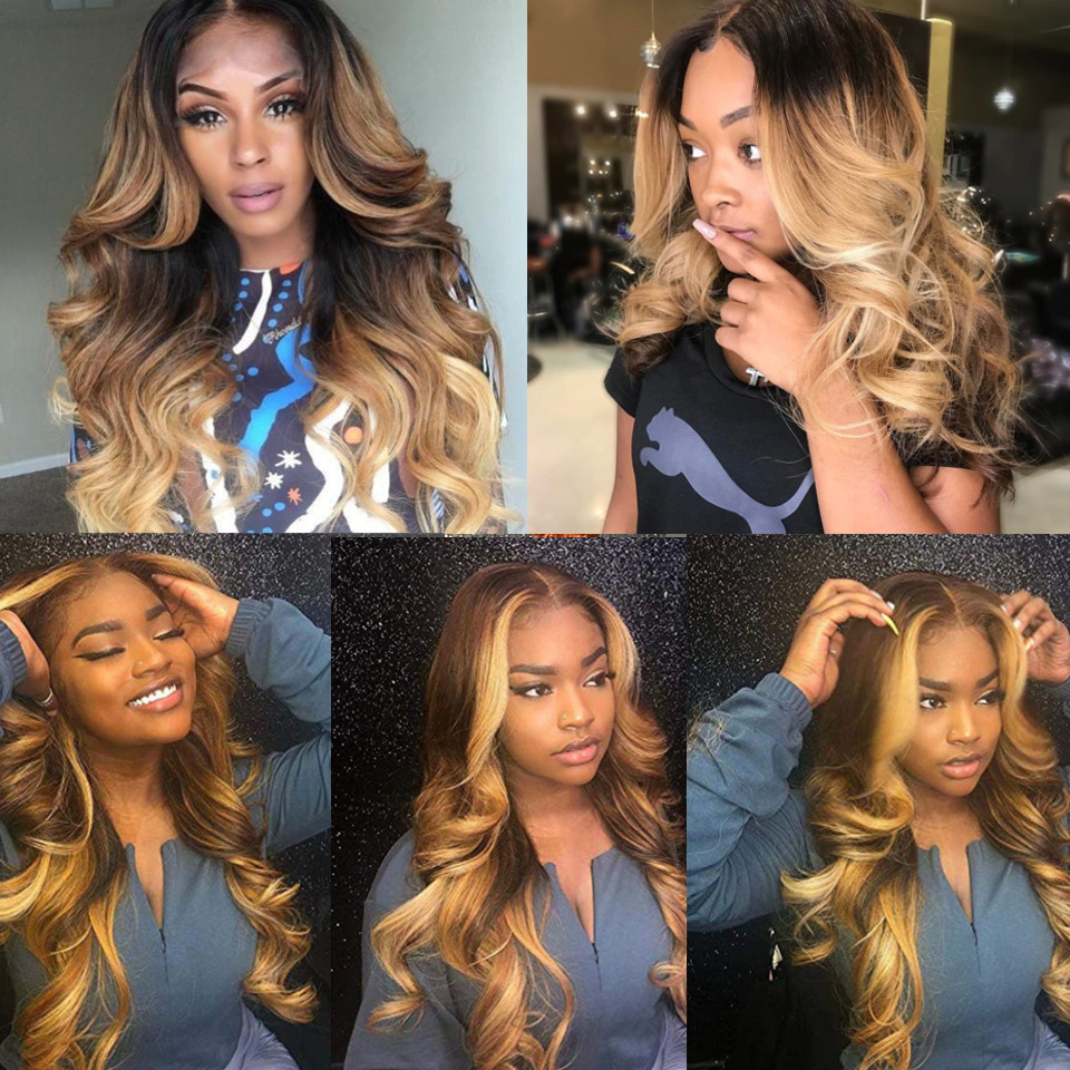 colorful_lace_wigs_lwigs