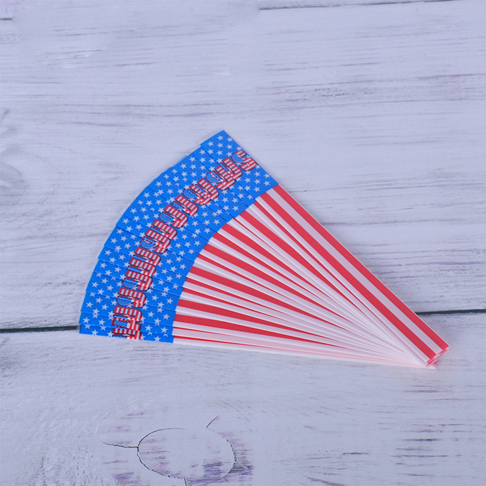 15pcs Arrow Shaft Heat Shrinkable Sticker DIY Decoration Archery Bow Hunting