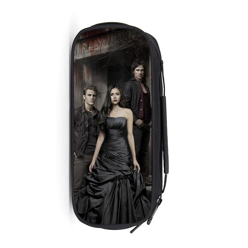 Hff8e4d51c5724c11b5b89c4e5c8791e9A - Vampire Diaries Merch