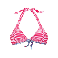 Женский купальник, сексуальный бикини, пуш-ап, одежда для плавания, открытая спина, купальный костюм, бразильский раздельный купальник, Цвет... 5