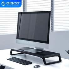 Orico деревянная подставка для монитора Универсальный компьютерный