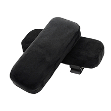 Pillow Cushions Chair Gaming-Elbow Armrest Soft Office Home Modern 2pcs for Multifunction