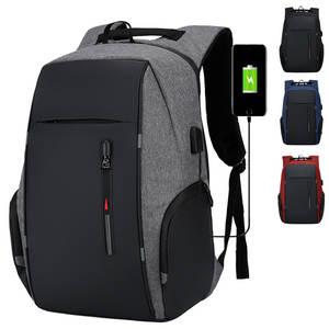 OIWAS Bandolera Hombre Bolsa de Mensajero Bolsa de Port/átil 15,6 Pulgadas Bolso PC para Deportes Trabajo Casual y Viajes