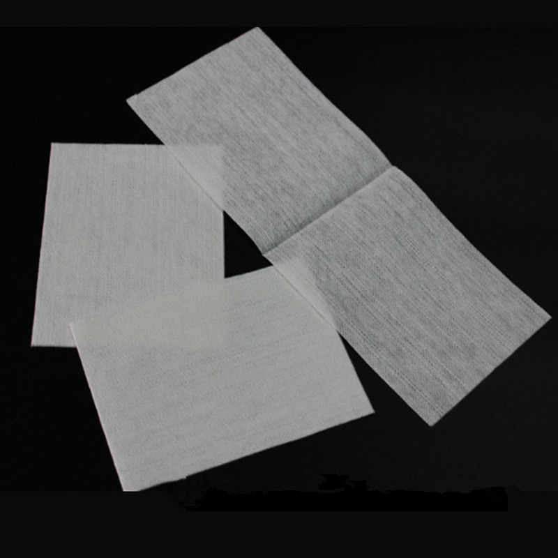 24 Buah Mesin Cuci Menggunakan Campuran Pencelupan Warna Bukti Penyerapan Sheet Anti Dicelup Kain Laundry Kertas Penyerap Warna Grabber Kain