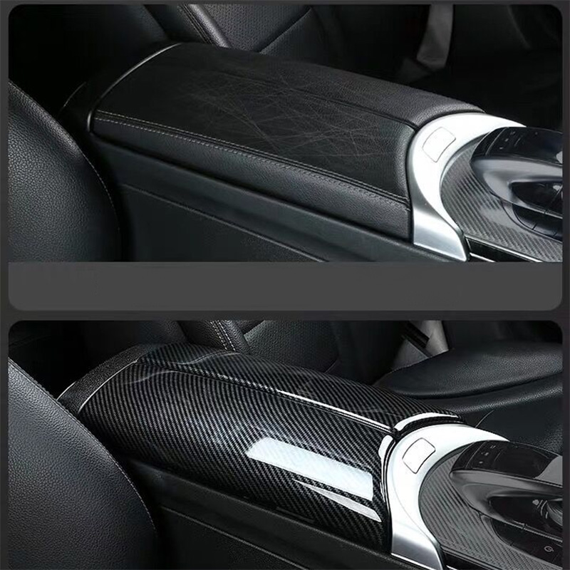 cheapest Leather Car Remote Key Case Cover For Honda Civic 2017 2018 Accord Pilot City C-RV Odyssey XRV Vezel CRIDER Spirior
