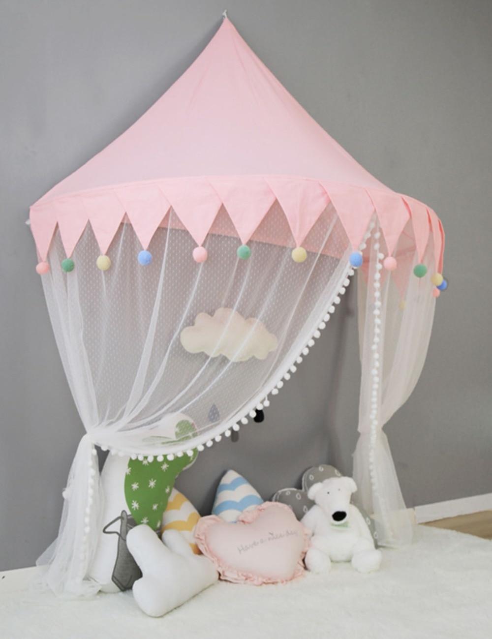 tents (7)