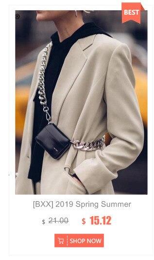 aleta 2020 chique design de moda temperamento