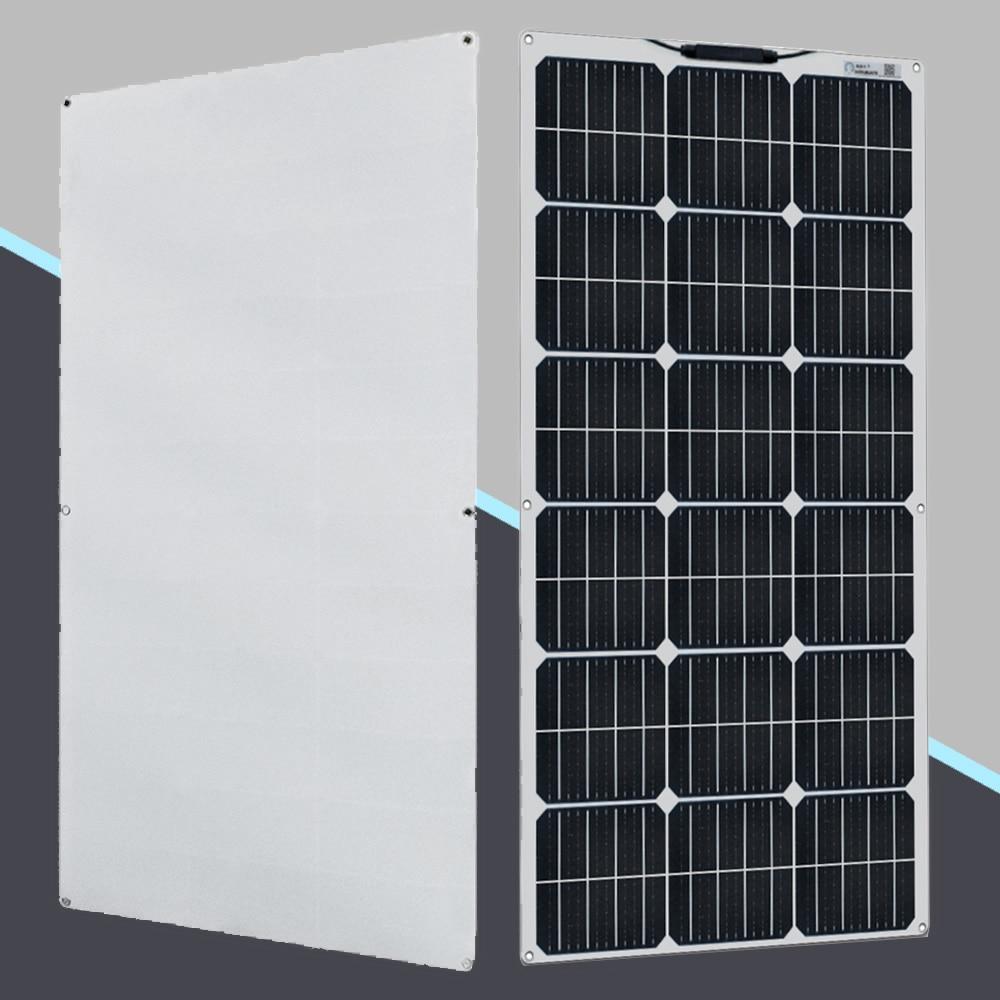 solar para casa painel solar kit