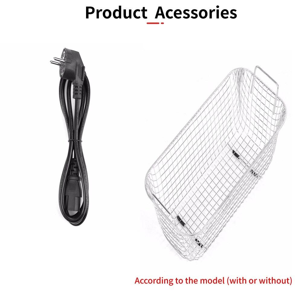 科技风数码配件头戴式耳机详情页-6