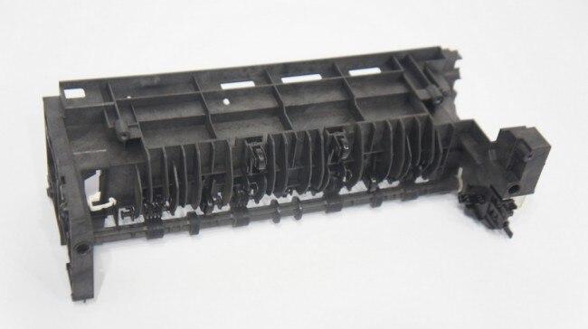 1 pièces reconditionnées ensemble de livraison RC2-7873 pour HP LaserJet P3015 unité de livraison assy imprimante pièces
