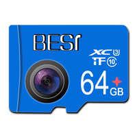 F01 TF speicher karte 512gb Mini Micro karte 64gb 128 GB Klasse 10 karte flash-speicher micro SD karte 256gb für mp 3/4 smart telefon