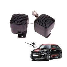 1 par 500 w alto-falante de áudio alto-falante TP-004A tweeters carro super potência alta eficiência para sistemas áudio do carro