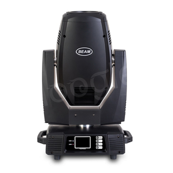 350W 17R Spot Beam Wash 3in1 Moving Head Special Hotsell 3 in 1 Beam Moving Head Lights 17r cn kesi original replacement fit for philips new euc 350w beam power supply 17r or msd17r electronic ignitor ballast 10pcs
