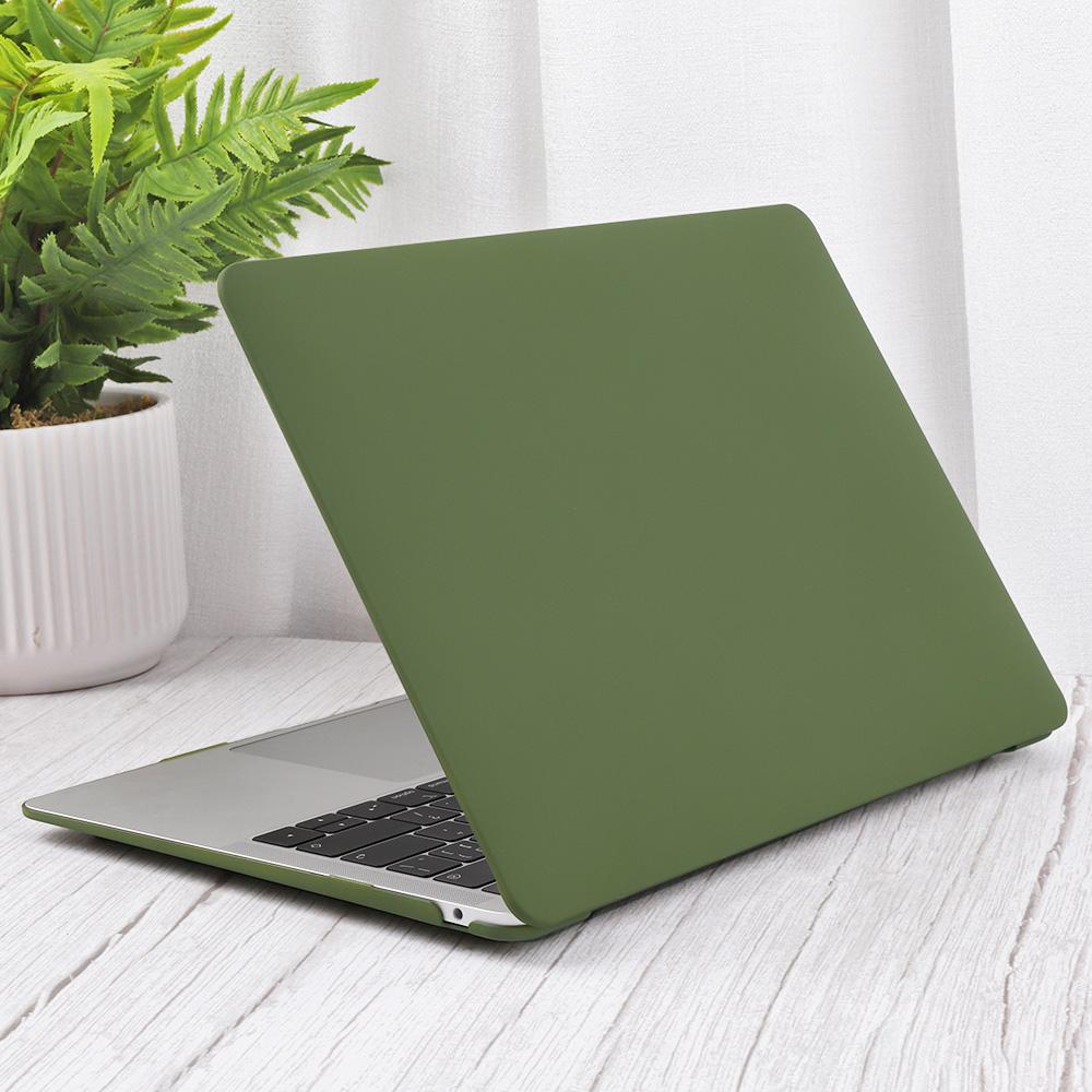 Redlai Matte Crystal Case for MacBook 198