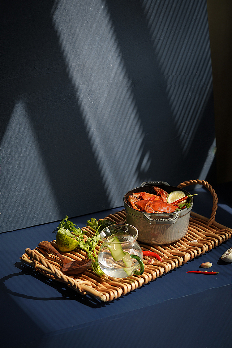 Rattan-Plate-Dinner-Plates-Sushi-Plate-Fruit-Bread-Cake-Service-Borden-Servies-Dessert-Plates-Christmas-Dinning-Room-Decoration-09