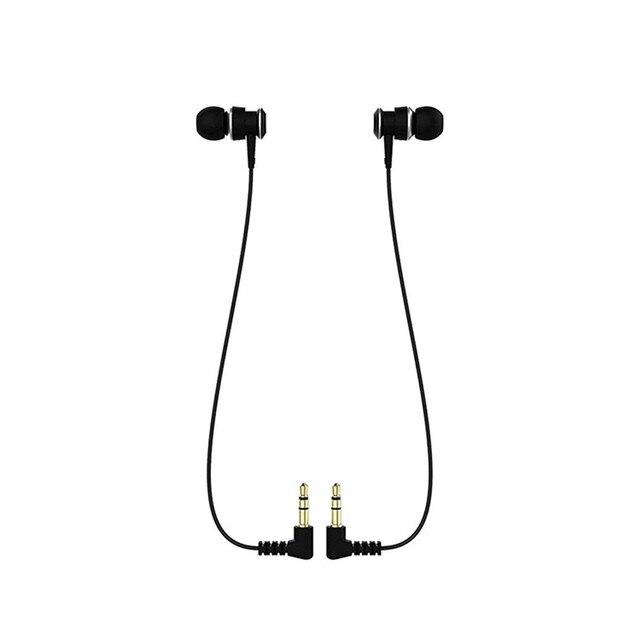 VR משחק ב אוזן אוזניות Wired אוזניות עבור צוהר Quest VR אוזניות אביזרי Wired אוזניות שמאל ימין הפרדה