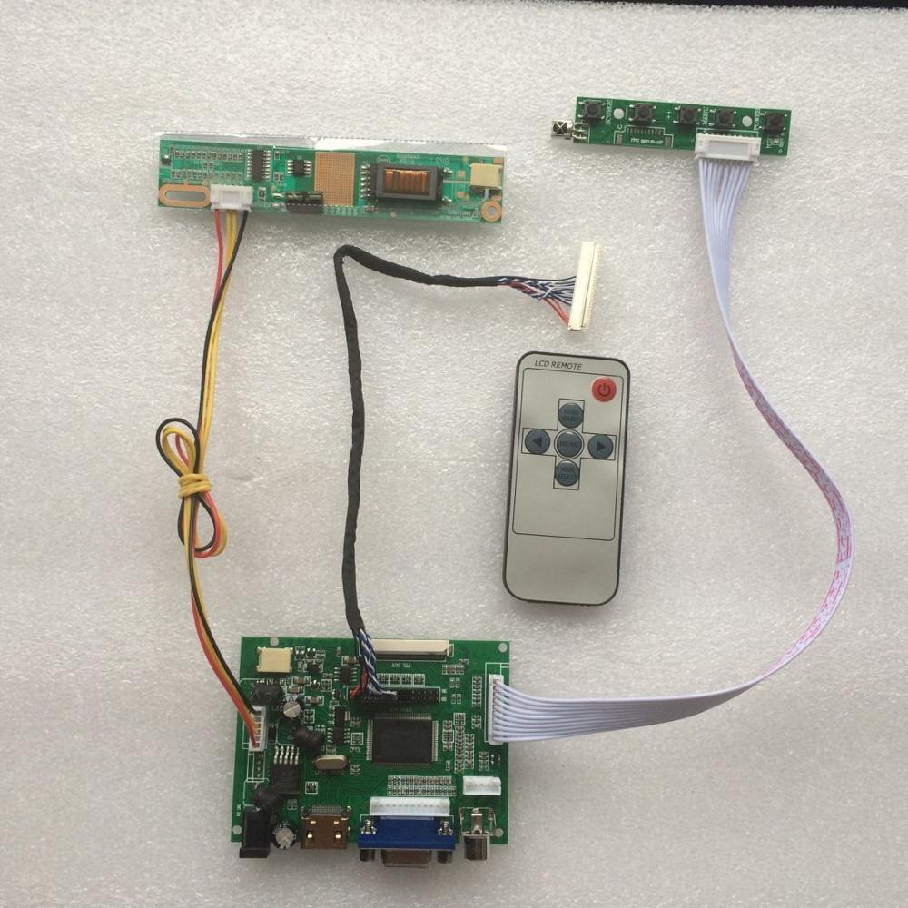 VGA 1366×768 Pane 15.6
