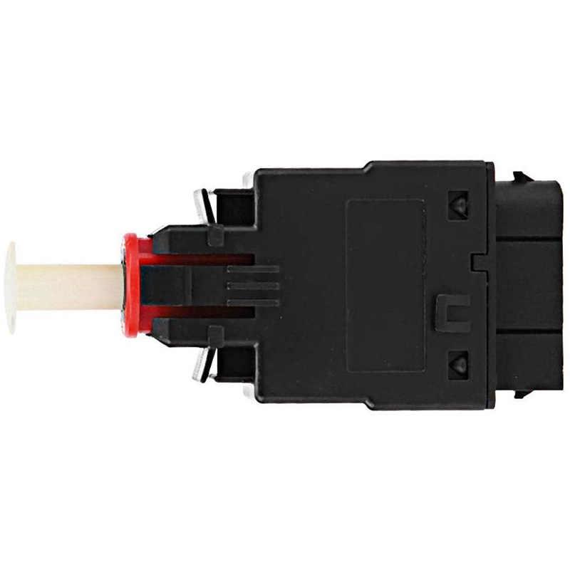 4 Pin światła hamowania u nas państwo lampy przełącznik hamulca dla Bmw E23 E28 E30 E31 E34 E36 E38 E39 E46 Z3 61 31 8 360 417 61311382385