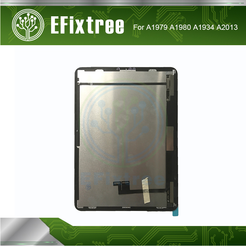 New A1934 A1979 A2013 A1980 LCD Assembly For IPad Pro 11