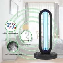 Кварцевая гермицидная УФС стерилизация cfl лампа ozono люстра