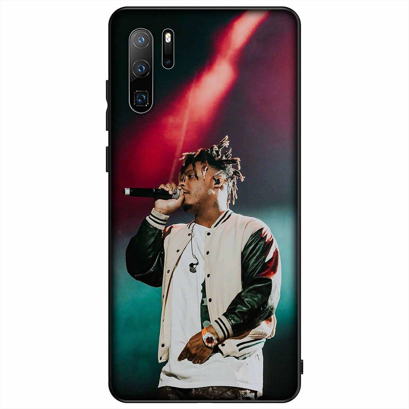 Ateez Kpop Hard Telefoon Case Voor Iphone Xr X Xs 11 Pro Max 10 7 8 6 6S 5 5S Se 4 4s 4 Cover