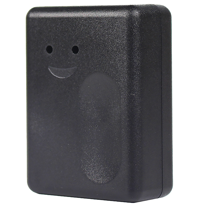 ELEG-Wifi Smart Switch Relay For Tuya App Car Garage Door Controller Opener Wireless Remote Timing Voice Control For Alexa Googl