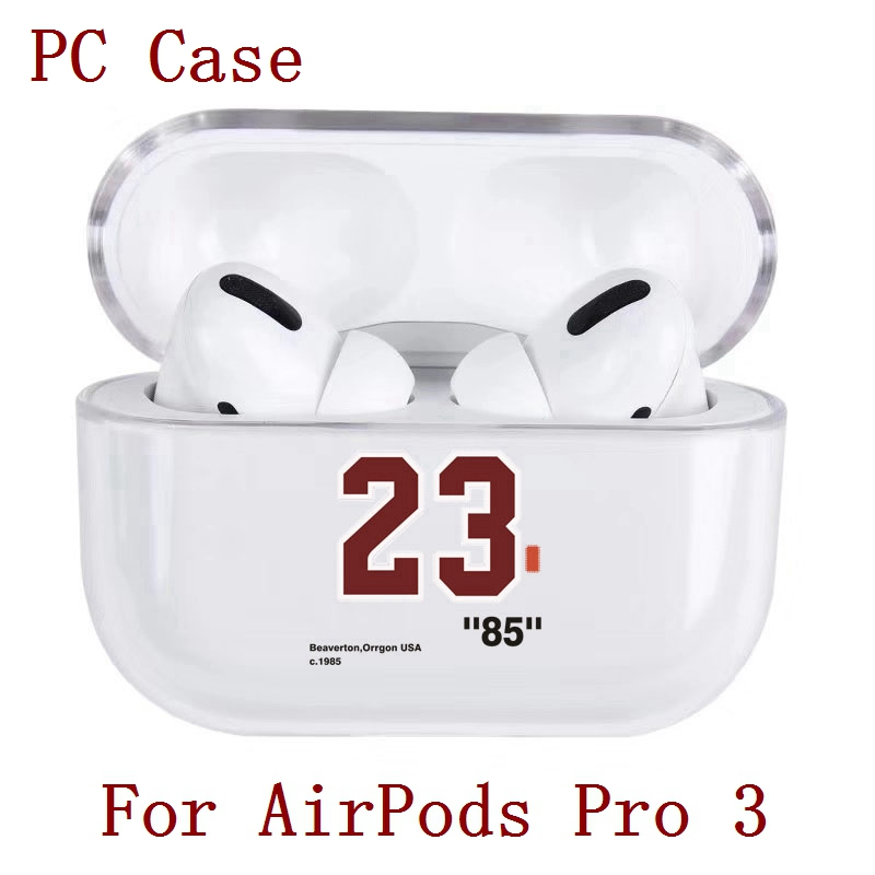 for AirPods Pro 06_2