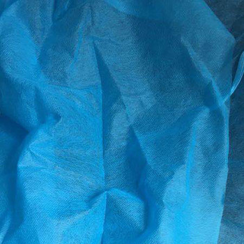 Disposable Protection Gown Dust Spray Suit Siamese Non-woven Dust-proof Anti-rain Splash Clothing Safely Protection Clothes 6