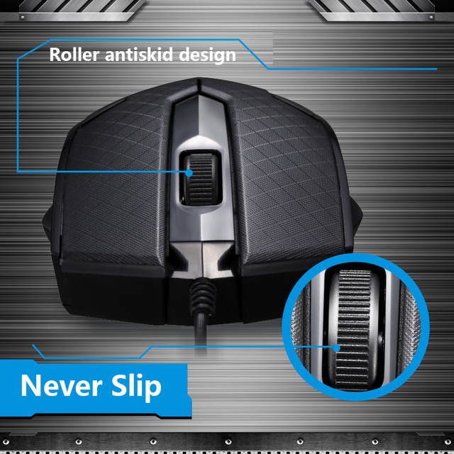 129 1200 DPI USB Optical Wireless Computer Mouse Receiver Super Slim Mouse For PC Laptop Gaming Mouse USB Receiver Pro Gamer