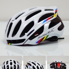 Cycling Helmet Road Mtb Racing Bicycle Helmet Capacete Cicli