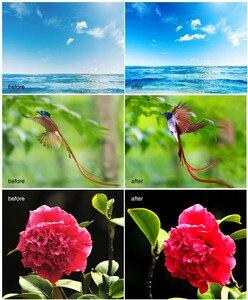Image 5 - 52mm UV Filter & Filter Mount Adapter lens cap keeper for Sony RX100 Mark VII VI RX100M7 RX100M6 Digital Camera
