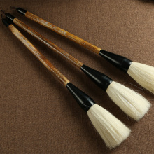 Brush-Pen Chinese-Calligraphy-Brush Hairs Huzhou for Dance And Decoration Performing