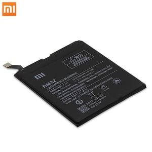 Image 5 - Xiao Batería de teléfono Original BM22 para Xiaomi Mi 5, Mi5, M5, 3000mAh, batería de repuesto de alta calidad, paquete al por menor, herramientas gratuitas