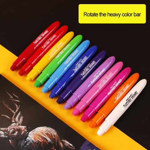 conjunto de lapis para criancas cores pastel