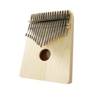 17 Or 10 Keys Musical Beginner