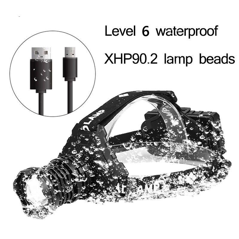 cheapest 12 Volt Led Strip Lights RGB 2835 DC12V Flexible LED Light Strips 5M Waterproof Tape Diode Ribbon for Bedroom TV Room Lights