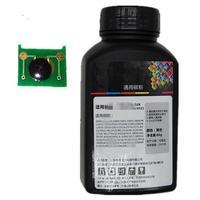 Toner Refill Powder Kit + Chip MLT D101S MLTD101 MLT D101S SF 761 SF 761P ML 2161 2662G 2165W 2166W SCX 3400 Printer|Toner Powder|   -