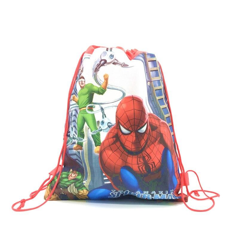 蜘蛛侠 (1)