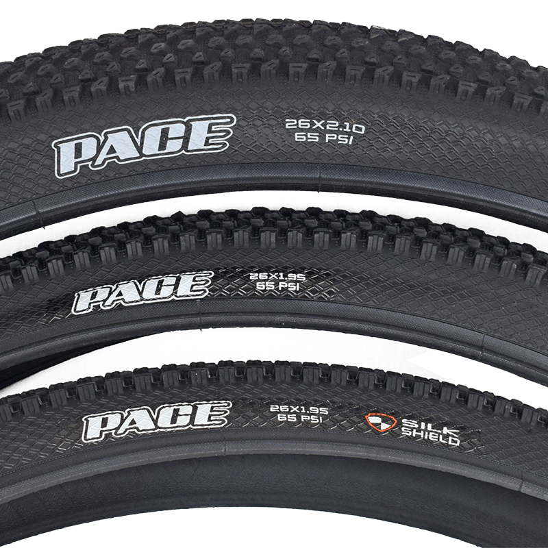 MAXXIS bicycle tires 26 //27.5//29 2.1//1.95 60TPI Anti-puncture mtb mountain