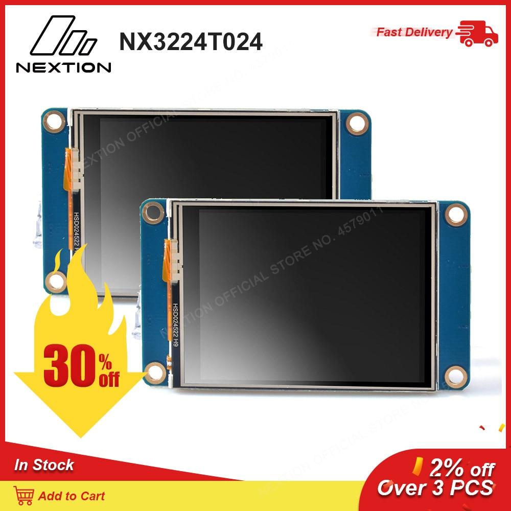 Nx3224t024-hmi 2.4