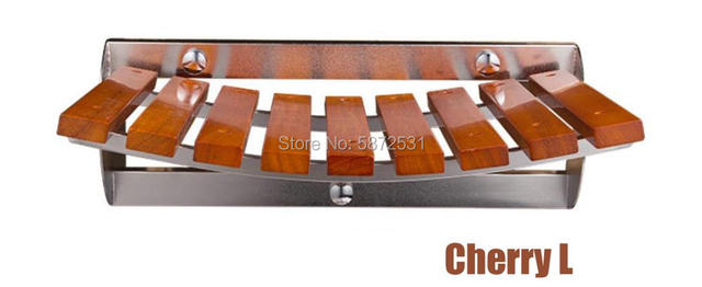 Высококачественные деревянные сиденья для душа складная душевая