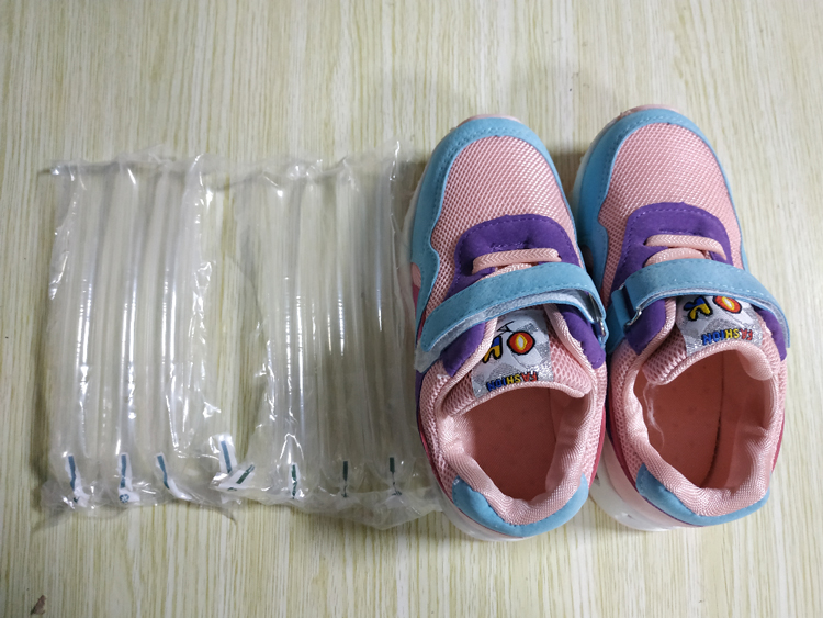 luz brilhante tênis crianças sapatos casuais com luz para meninos