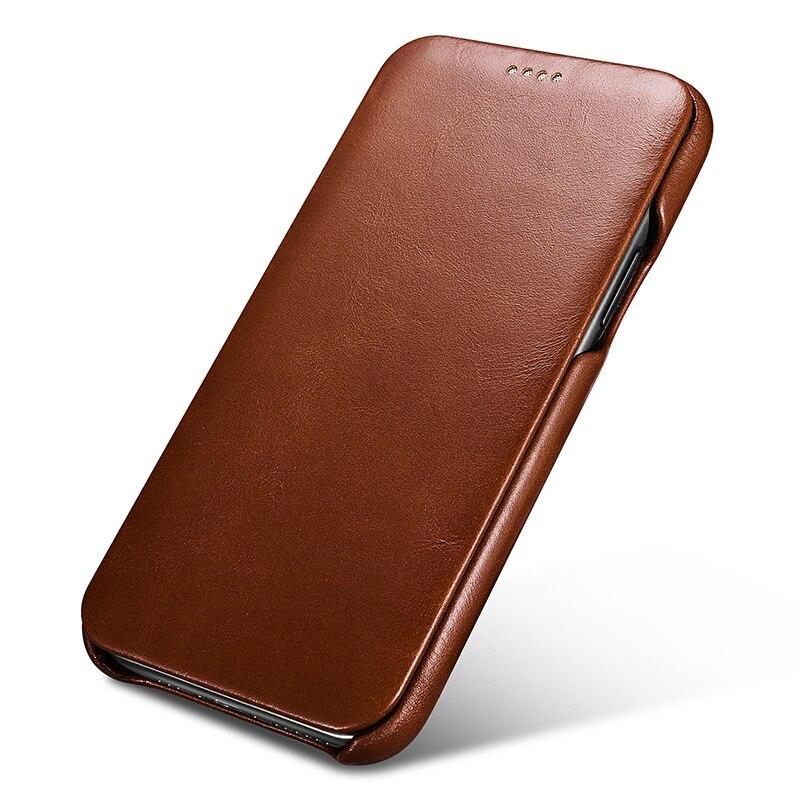 プロマックスオリジナルケース オリジナル Mobile iphone