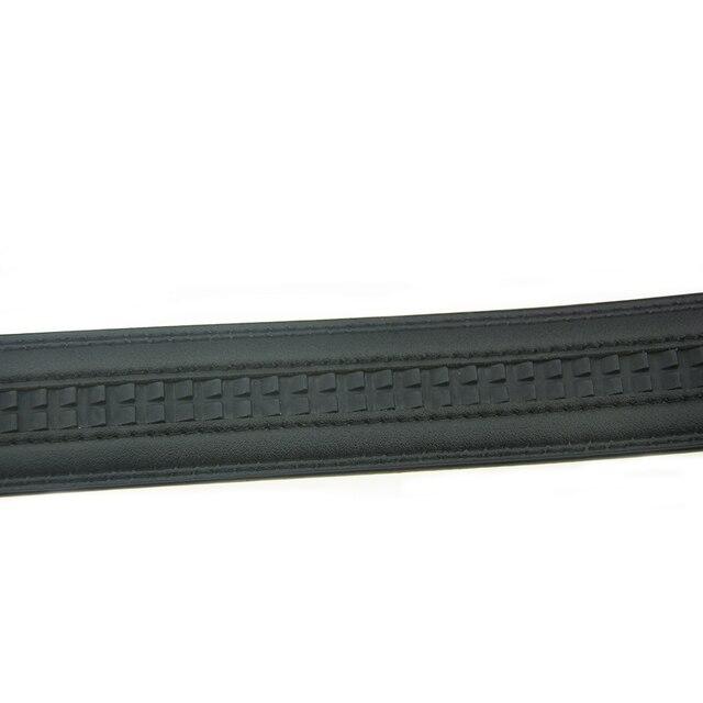 Luxury Genuine Leather Belts 5