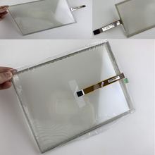 Dawar Tech FG8_12.1_5231R A Touch Screen Glass for Operator's Panel repair~do it yourself, Have in stock
