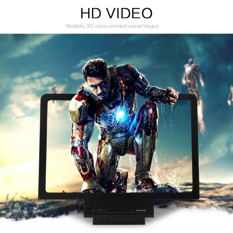 3d f1 screen magnifier Hffa700cce5cc44988fa6e672d4bda6deh   Online In Pakistan