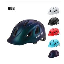цена на Bicycle Helmet MTB/Road Bike Cycling Helmet Unisex 18 Hole Breathable Lightweight Cycling Outdoor Sports Safety Helmet white