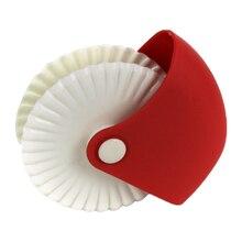 DIY практичная прочная машина для спагетти ролик пластиковый резак для теста решетка кухня лапша резка жаропрочная посуда для готовки Docker